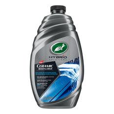 Turtle Wax Hybrid Solutions Ceramic Wash & Repel 1.42L, , scaau_hi-res