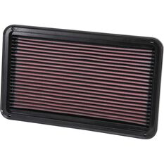 Air Filters - 33-2145-1 (Interchangeable with A1236), , scaau_hi-res