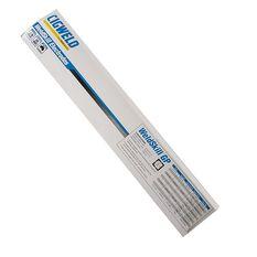 Cigweld Weld Skill ARC Welding Electrodes - 2.5kg, 2.5mm, , scaau_hi-res