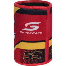 Supercheap Auto Racing 2018 Stubby Holder, , scaau_hi-res