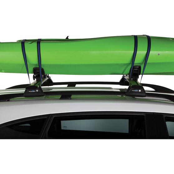 Prorack Kayak Holder Kit - PR3032NK, , scaau_hi-res