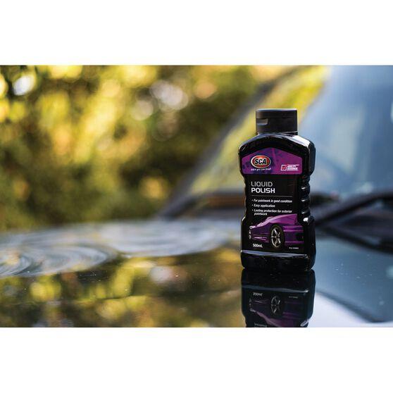 SCA Liquid Polish - 500mL, , scaau_hi-res