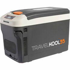 Thermocooler - 35 Litre, , scaau_hi-res