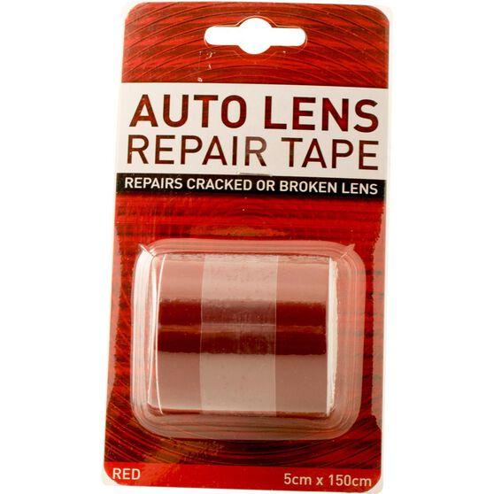 Auto Lens Repair Tape - Red, , scaau_hi-res
