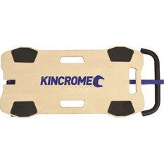 Kincrome Utility Cart, 300kg, , scaau_hi-res