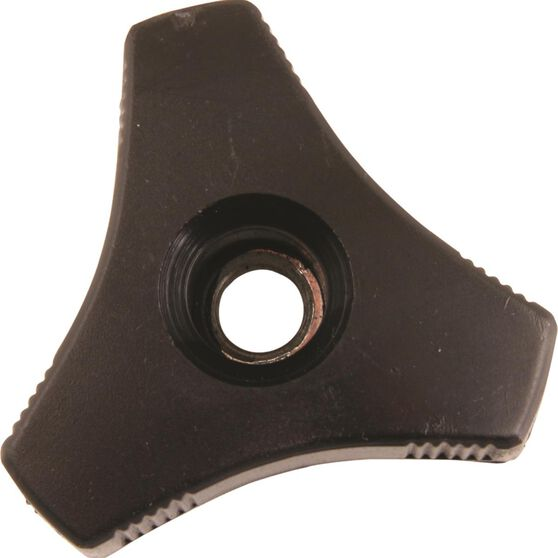 Stanfred Accessories Wing Nut, , scaau_hi-res
