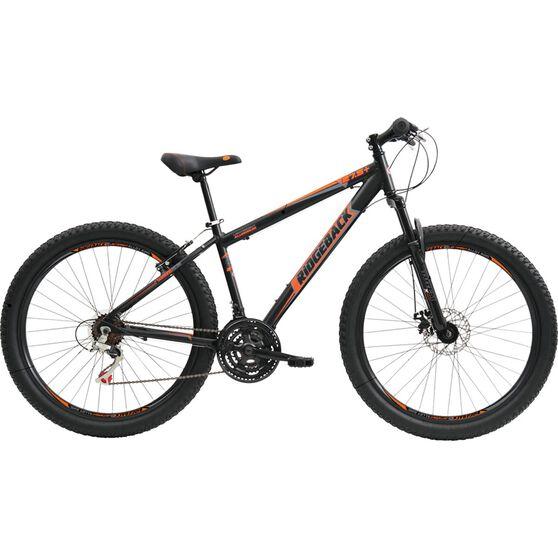 275 Plus Mountain Bike Scaau Hi Res