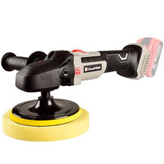 ToolPRO Brushless Polisher Skin 18V 180mm, , scaau_hi-res