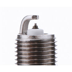 Autolite Iridium Spark Plug XP3922, , scaau_hi-res