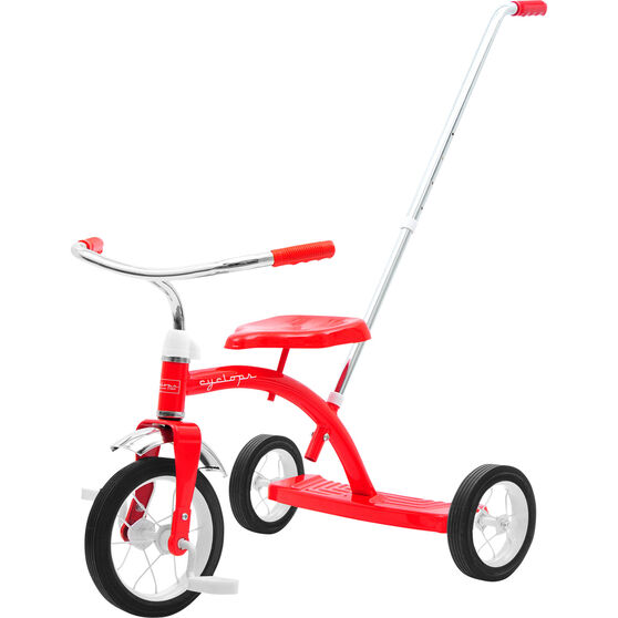 Cyclops Retro Tricycle, , scaau_hi-res