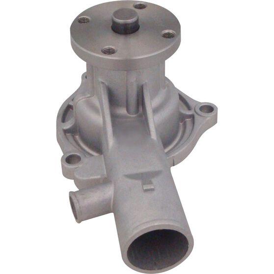 Gates Water Pump - GWP726, , scaau_hi-res