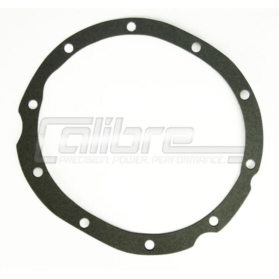 Platinum Diff Gasket Ford 9 Inch - GG1142S, , scaau_hi-res