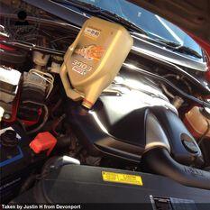 Castrol EDGE Engine Oil - 0W-40, A3/B4, 5 Litre, , scaau_hi-res
