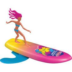 Wahu Surfer Dudes, , scaau_hi-res