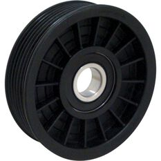 Gates Drive Belt Pulley - 38019, , scaau_hi-res