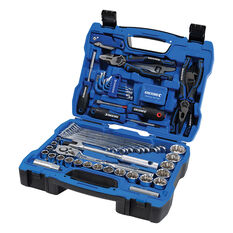 "Kincrome Automotive Tool Kit 1/2"" Drive 85 Piece, , scaau_hi-res"