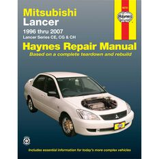 Haynes Car Manual For Toyota Hilux 2005-2011 - 68751, , scaau_hi-res