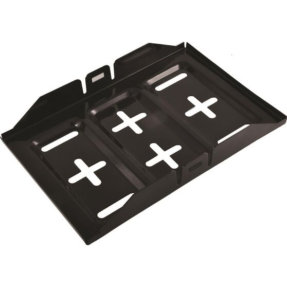 SCA Battery Tray - Small, , scaau_hi-res