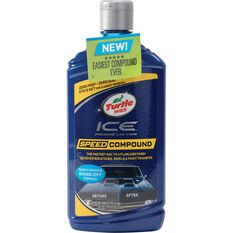 Speed Compound - 473mL, , scaau_hi-res