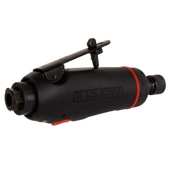 Blackridge Air Die Grinder - 6mm, , scaau_hi-res