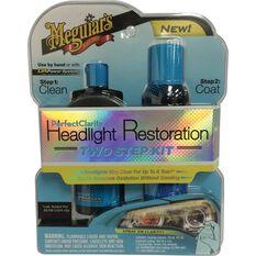 Perfect Clarity Headlight Kit, , scaau_hi-res