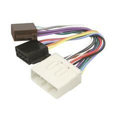Wiring Harness, , scaau_hi-res