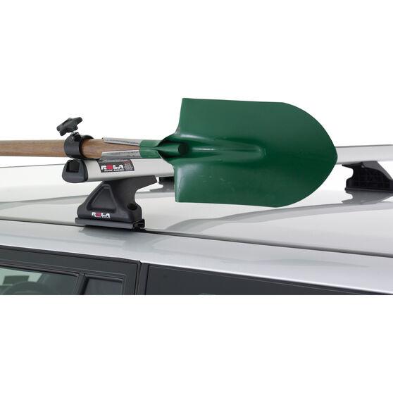 Rola Roof Rack Shovel Holder, , scaau_hi-res