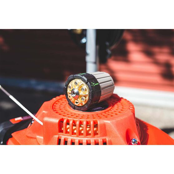 ToolPRO Pressure Washer Attachment - 6-in-1 Nozzle, , scaau_hi-res