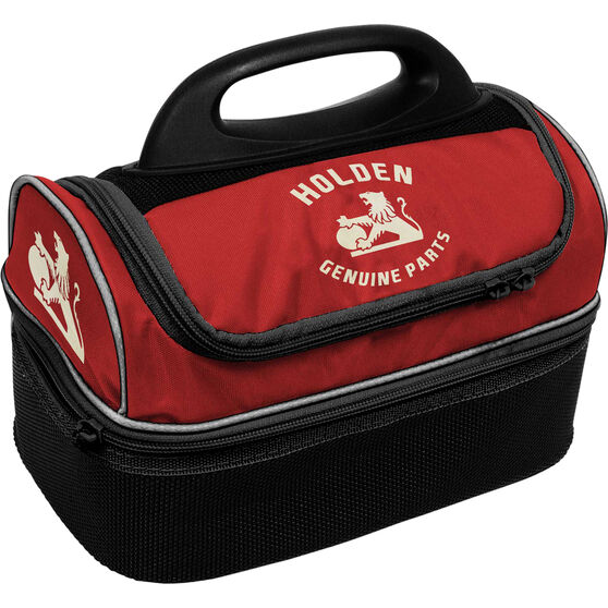 Holden licensed lunch cooler bag, , scaau_hi-res