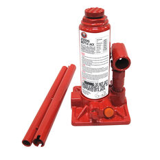SCA Hydraulic Bottle Jack - 2000kg, , scaau_hi-res