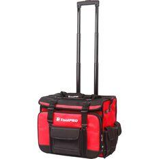 ToolPRO Trolley Bag, , scaau_hi-res