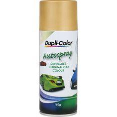Dupli-Color Touch-Up Paint - Goldrush, 150g, DSF30, , scaau_hi-res