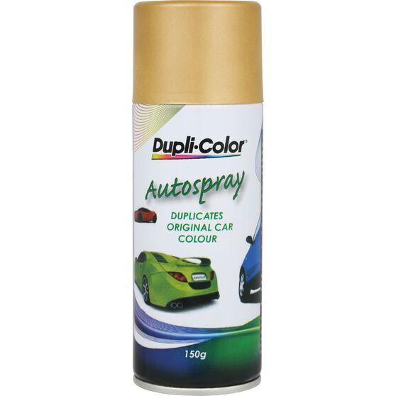 Dupli-Color Touch-Up Paint Goldrush 150g DSF30, , scaau_hi-res