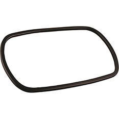 Ridge Ryder Truck and Bus Mirror 10 x 5inch, , scaau_hi-res