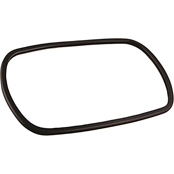 Ridge Ryder Truck and Bus Mirror - 10 x 5inch, , scaau_hi-res