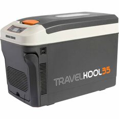 Ridge Ryder Thermocooler - 35 Litre, , scaau_hi-res
