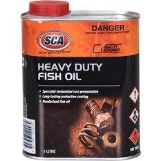 Heavy Duty Fish Oil - 1 Litre, , scaau_hi-res