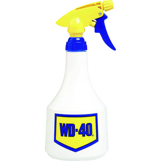 WD-40 Applicator - 500mL, , scaau_hi-res