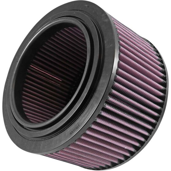 K&N Air Filter E-0662 (Interchangeable with A1784), , scaau_hi-res