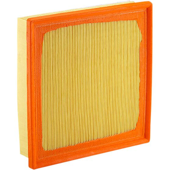 Ryco Air Filter - A1891, , scaau_hi-res