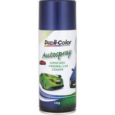 Dupli-Color Touch-Up Paint Cobalt Blue 150g DSF82, , scaau_hi-res