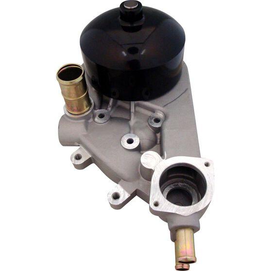 Gates Water Pump - GWP1005, , scaau_hi-res