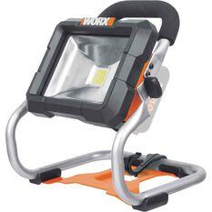 Worx Worklight Skin LED 20 Volt Li-ion, , scaau_hi-res