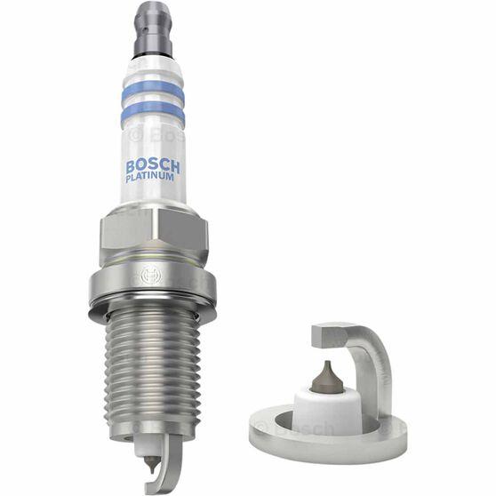 Bosch Spark Plug Single FR7LPP30X, , scaau_hi-res