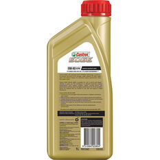Castrol EDGE Engine Oil 0W-40 1 Litre, , scaau_hi-res