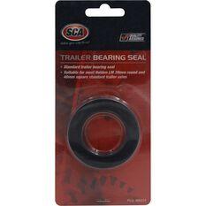 Seal Kit - Standard, Holden, , scaau_hi-res