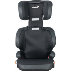 Safety 1st Podium - Booster Seat, , scaau_hi-res