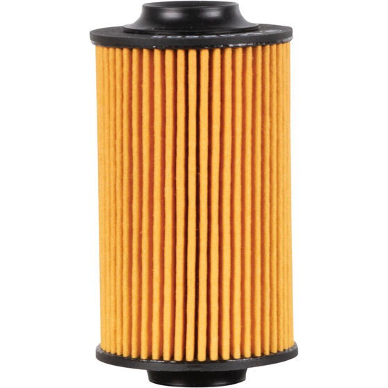 SCA Oil Filter SCO2605 (Interchangeable with R2605P), , scaau_hi-res
