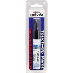 Touch-Up Paint - Black Pearl, 12.5mL, , scaau_hi-res