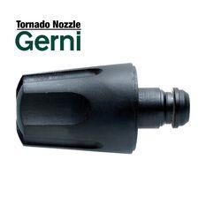 Gerni Classic 125.5PDX Pressure Washer - 1820 PSI, , scaau_hi-res